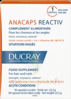 Anacaps Reactiv Caps 3*B/30 à Talence