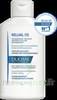 Kelual DS Shampooing traitant état pelliculaire 100ml à Talence