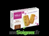 HP Biscuits Pépites Chocolat à Talence