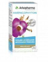ARKOGELULES HARPAGOPHYTON, 45 gélules à Talence