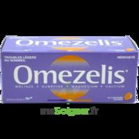 OMEZELIS, comprimé enrobé T/120 à Talence