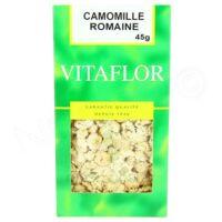 Camomille Romaine Vitaflor, Bt 45 G à Talence