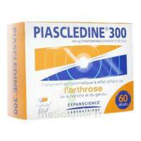 Piascledine 300 mg Gél Plq/60 à Talence