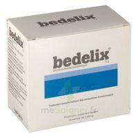 Bedelix 3 G Poudre Suspension Buvable 30sachets à Talence