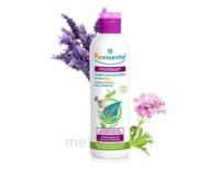Puressentiel Anti-Poux Shampooing quotidien pouxdoux bio 200ml à Talence