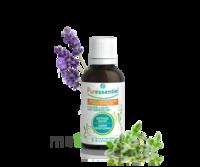 Puressentiel Respiratoire Diffuse Respi - Huiles essentielles pour diffusion - 30 ml à Talence