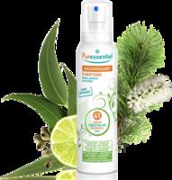 Puressentiel Assainissant Spray aérien 41 huiles essentielles 200ml à Talence