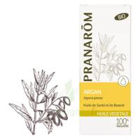 PRANAROM Huile végétale bio Argan 50ml à Talence