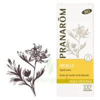 PRANAROM Huile végétale bio Nigelle 50ml à Talence