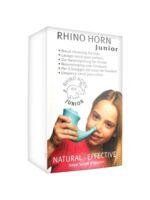 RHINO HORN JUNIOR Appareil lavage des fosses nasales à Talence