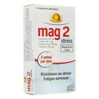 Mag 2 Stress 30 comprimés à Talence