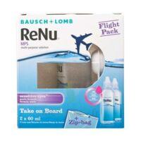 RENU SPECIAL FLIGHT PACK, pack à Talence