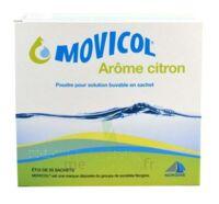Movicol, Poudre Pour Solution Buvable En Sachet à Talence