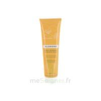 Klorane Dermo Protection Crème Dépilatoire 150ml à Talence