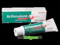 ARTHRODONT 1 % Pâte gingivale T/80g à Talence