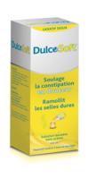 Dulcosoft Solution Buvable Fl/250ml