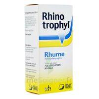 RHINOTROPHYL Solution pour pulvérisation nasale 1Fl/12ml à Talence