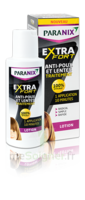 Paranix Extra Fort Lotion antipoux 100ml à Talence