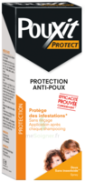 Pouxit Protect Lotion 200ml à Talence