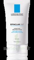 Effaclar Mat Crème Hydratante Matifiante 40ml+gel Moussant à Talence