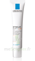 Effaclar Duo+ SPF30 Crème soin anti-imperfections 40ml à Talence