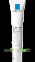 Effaclar Duo+ SPF30 Crème soin anti-imperfections 40ml à Talence