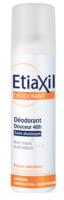 Etiaxil Déodorant Sans Aluminium 150ml à Talence