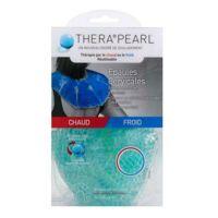 Therapearl Compresse anatomique épaules/cervical B/1 à Talence