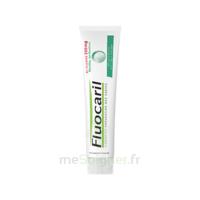 Fluocaril Bi-fluoré 250 Mg Gel Dentifrice Menthe T/75ml à Talence