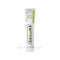Fluocaril Bi-fluoré 250 Mg Pâte Dentifrice Menthe T/75ml à Talence