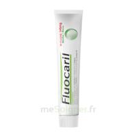 Fluocaril Bi-Fluoré 145mg Pâte dentifrice menthe 75ml à Talence