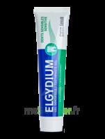 Elgydium Dents Sensibles Gel Dentifrice 75ml à Talence