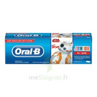 Oral B Pro-Expert Stages Star Wars Dentifrice 75ml à Talence