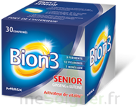 Bion 3 Défense Sénior Comprimés B/30 à Talence
