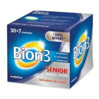 Bion 3 Défense Sénior Comprimés B/30+7 à Talence