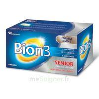 Bion 3 Défense Sénior Comprimés B/90 à Talence