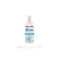 Baccide Gel mains désinfectant Peau sensible 30ml à Talence