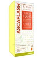 Ascaflash Spray anti-acariens 500ml à Talence