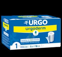 Urgoderm Sparadrap extensible 5cmx10m à Talence