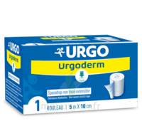 Urgoderm Sparadrap extensible 10cmx10m à Talence