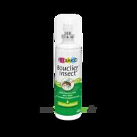 Pédiakid Bouclier Insect Solution Répulsive 100ml à Talence
