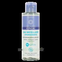 Jonzac Eau Thermale Rehydrate Eau Micellaire Hydratante Visage Et Yeux 150ml à Talence