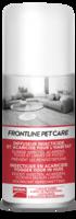 Frontline Petcare Aérosol Fogger insecticide habitat 150ml à Talence