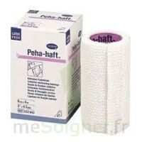 Peha Haft Bande cohésive sans latex 8cmx4m à Talence