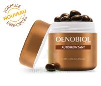 Oenobiol Autobronzant Caps 2*pots/30 à Talence