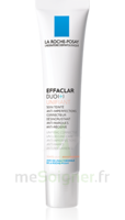 Effaclar Duo+ Unifiant Crème light 40ml à Talence
