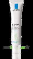 Effaclar Duo+ Gel crème frais soin anti-imperfections 40ml à Talence