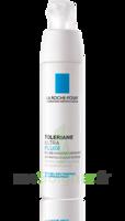 Toleriane Ultra Fluide Fluide 40ml à Talence