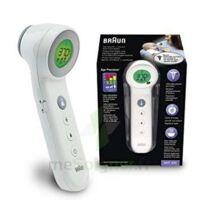 Braun Thermomètre BNT400 à Talence