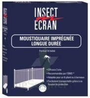 Insect Ecran Moustiquaire imprégnée lit Bébé à Talence